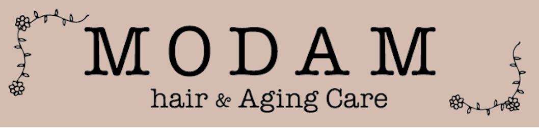 MODAM hair & Aging Care